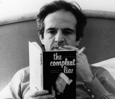 truffaut_getty