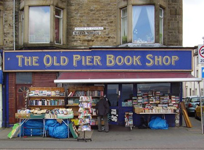 book-shop_minima