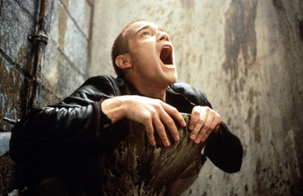 mcgregor_trainspotting_1