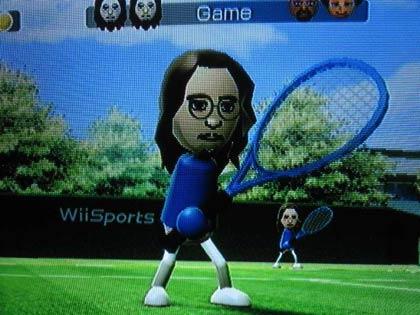 dfw-tennis