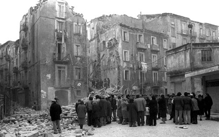 terremoto_fotosorrentini