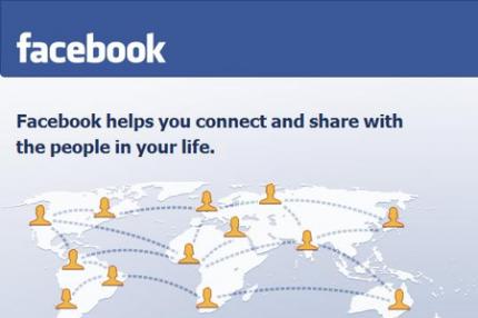 facebook-scuola