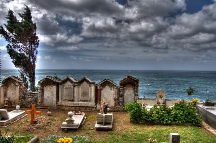 cimitero_sulmare