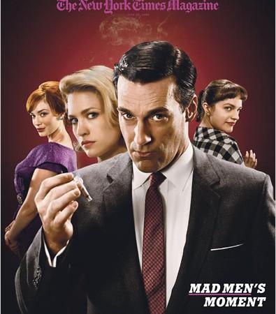 mad-men1