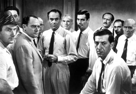 12-Angry-Men-jurymen