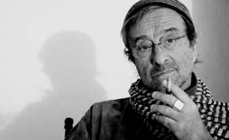 Un'intervista inedita di Lorenza Pieri a Lucio Dalla, fatta in occasione del cinquantenario della morte di Tazio Nuvolari, per cui il cantautore bolognese ... - lucio1-e1330615487261