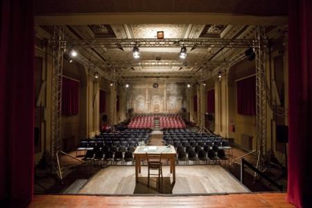 TeatroSanMartino@MarcoCaselliNirmal