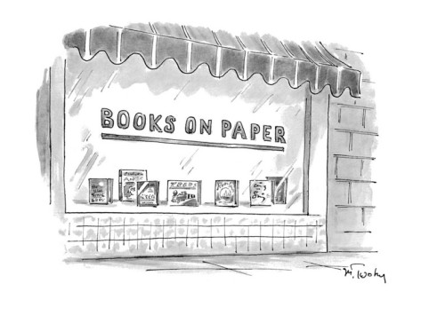mike-twohy-books-on-paper-new-yorker-cartoon
