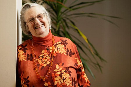 0413-elinor-ostrom_full_600