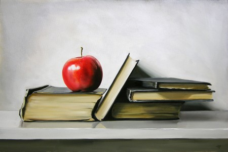 stott-apple-books