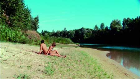 L-estate-di-Giacomo_Cinema_6947