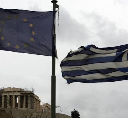 CRISI: GRECIA; UE, ATENE HA SUPERATO DATA LIMITE
