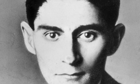 Czech-author-Franz-Kafka-006