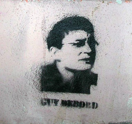 guy-debordc