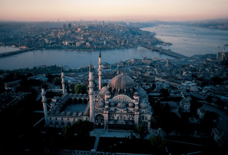 suleymaniye-mosque-tour-1