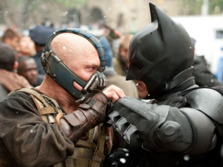 the dark knight rises2