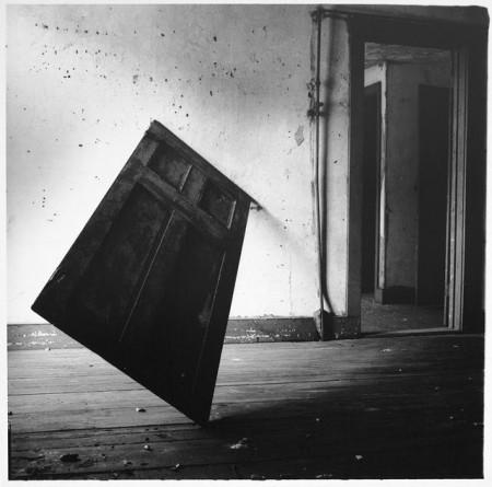 Francesca-Woodman-Untitled-Providence-Rhode-Island-1976-P057