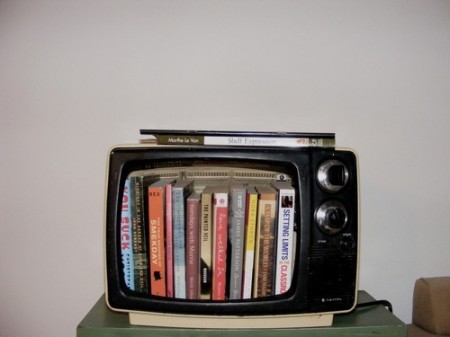 tv_books