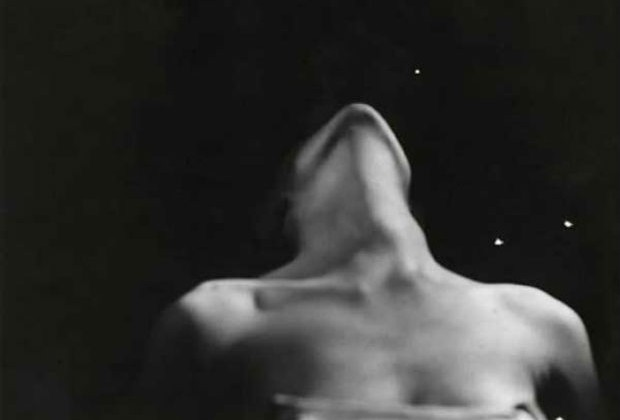 Man_Ray_Necklace_or_Anatomy