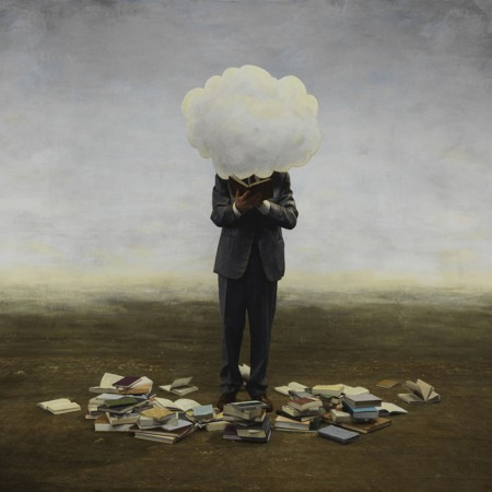 Vincitore-ICONA-2011_Teun-Hocks_Untitled-n233_2010_Paci-contemporary-Brescia