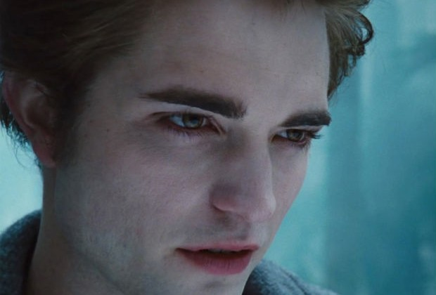 edward_cullen_twilight