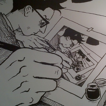 Alison-Bechdel-Drawing-Courtesy-of-Arman-Sayani