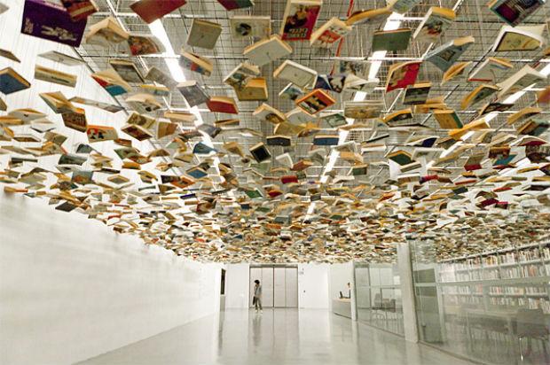 hanif_shoaei_books