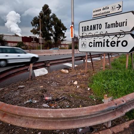 taranto_tamburi