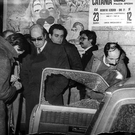 assassinio_pippo_fava_4-gennaio_1984