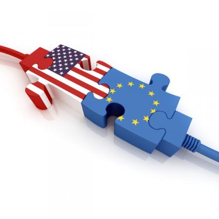 America-Europe2