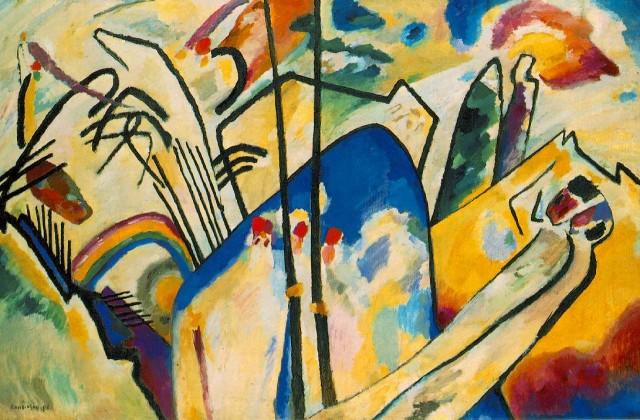 composition-iv-1911