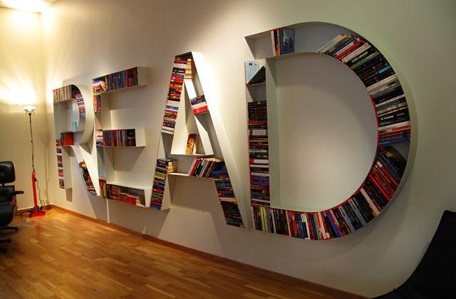 read-the-bookshelf