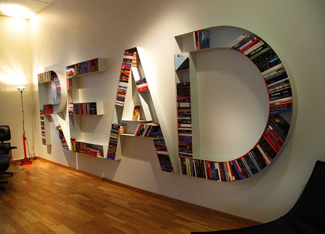 read-the-bookshelf