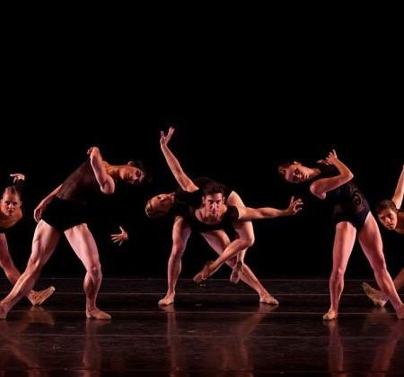 company c ballet