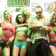 spring-breakers-con-james-franco