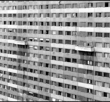 photocouv-pd68