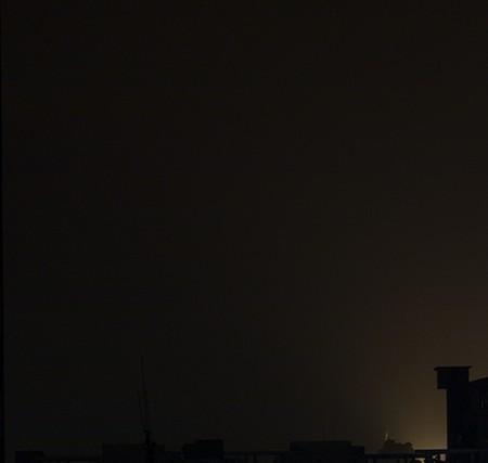 Intestazione_Swedagon