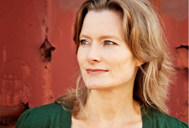 Jennifer Egan-photo credit  Pieter M. van Hattem
