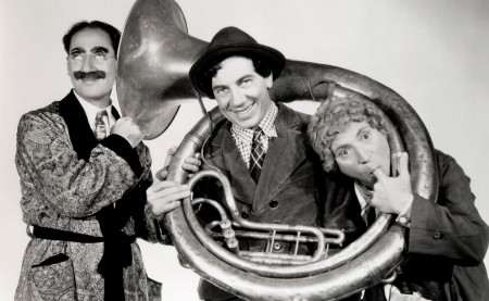 Marx-Brothers-A-Day-at-the-Races_01-e1328199278321