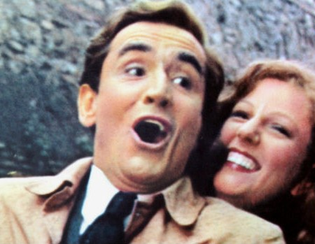 ettore scola-c'eravamo tanto amati (1974)