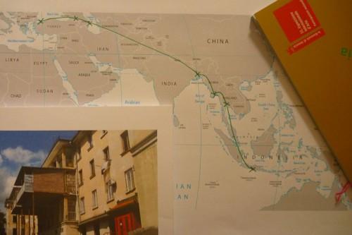 foto 3 mappa