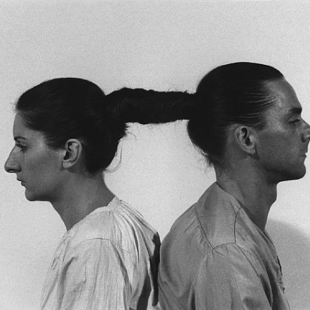 marina_abramovic_relation_work__detour-710247