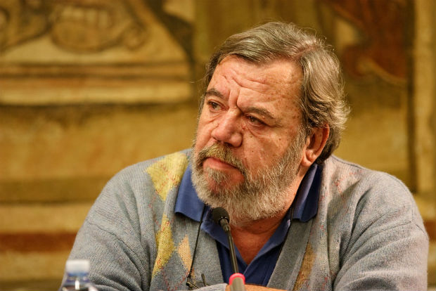 GianniMura (cuneo2008)