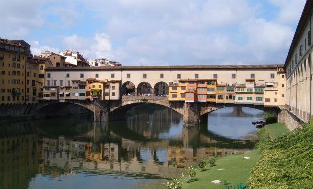 PonteVecchio_Firenze