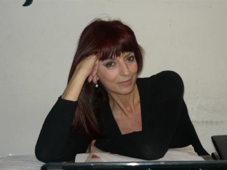 RomanaPetri_BBD1