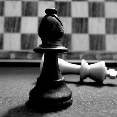 chess07