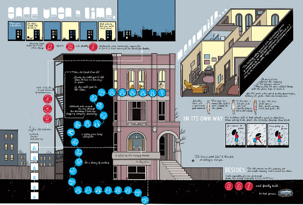 chris_ware_buildingstories
