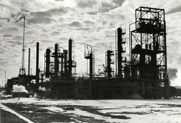 foto_fabbrica