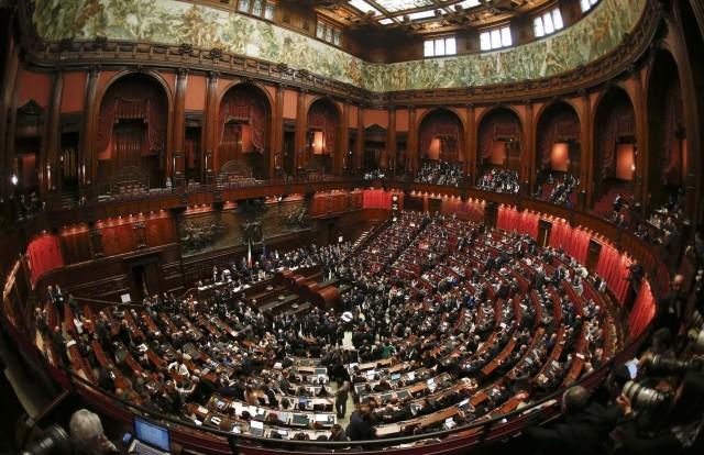 26065-elezione-del-presidente-della-repubblica
