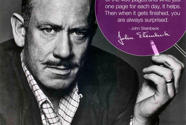 John-Steinbeck-quote1